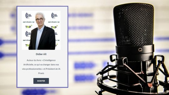 interview, didier ait, cio radio tv